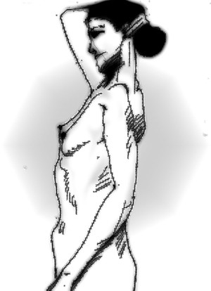 Nude0418